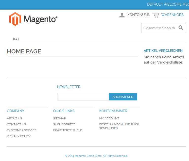 magento19-rwd-with-header